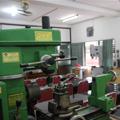 Laboratorium APK