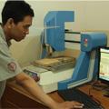 Laboratorium CAD/CAM