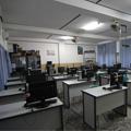 Laboratorium Jaringan dan Sistem Operasi