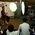 Laboratorium Fotografi