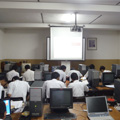 Laboratorium Microprocessor