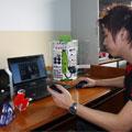 Studio Pemodelan Digital