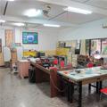 Laboratorium TST