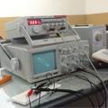 Laboratorium Pengukuran Elektronika
