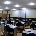 Ruang Kelas (N-201)