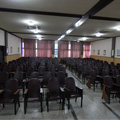 Ruang Kelas (U-401)