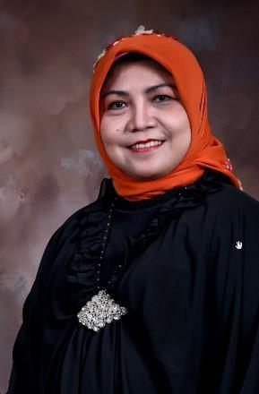 Dr. Ir. Hj. ENDANG SETYATI, M.T. profile image