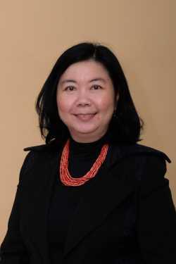 Dr. JENNY NGO, MSc.Ed. profile image