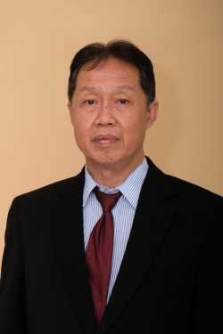 Ir. TJWANDA PUTERA GUNAWAN, MPd. profile image