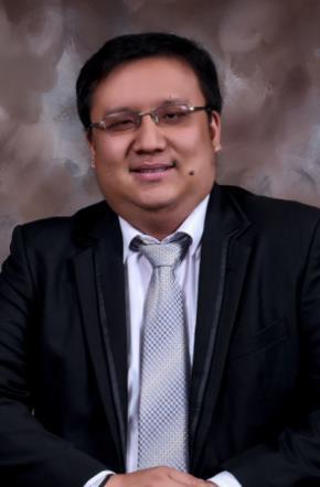 Dr. HARTARTO JUNAEDI, S.Kom. ,M.Kom. profile image