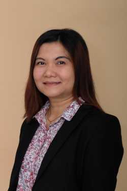PRAM ELIYAH YULIANA, S.T., M.T. profile image