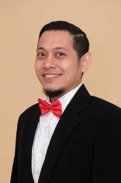 ALAN DAVID PRAYOGI, S.T., M.T. profile image
