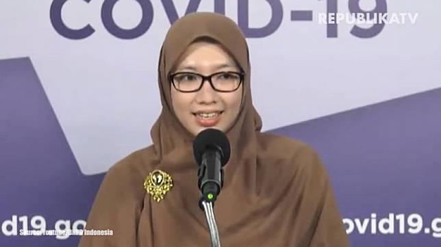 Institut Sains Dan Teknologi Terpadu Surabaya
